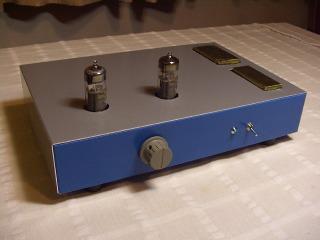 C006case