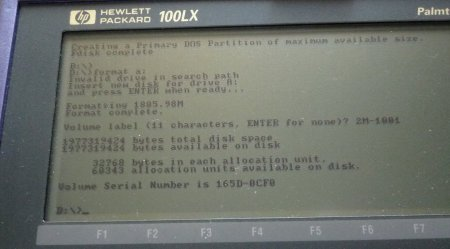 100131b