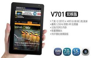 V7012