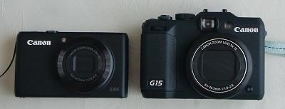 Sg151