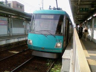 Sb0016