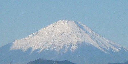 20090102fuji