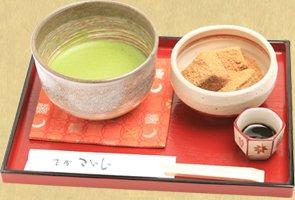 Cafe_menu_img01